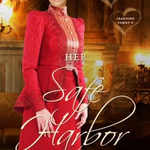 Her Safe Harbor