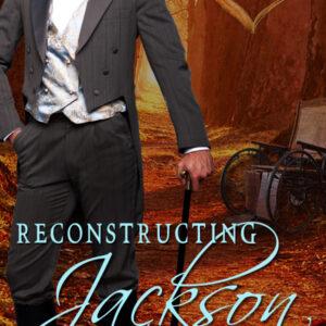Recontructing Jackson
